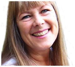 Sue Malleson