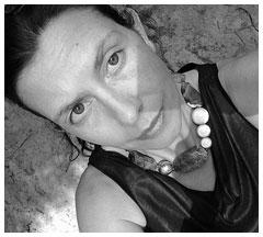 Sarah-Jane Smyth