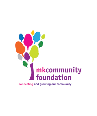 MK Community Foundation Women's Fund