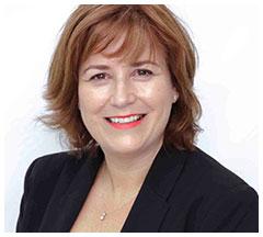 Angela Novell