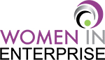 Women in Enterprise | Milton Keynes